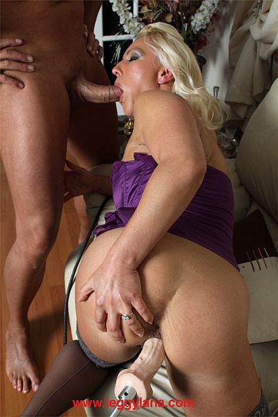 Lana-Cox-Double-Penetration-Stockings